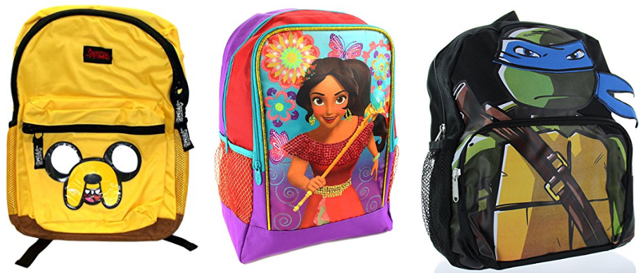 Getting the kids backpacks that they ll love all year doesn t have to break  the bank 235d4a7028dee