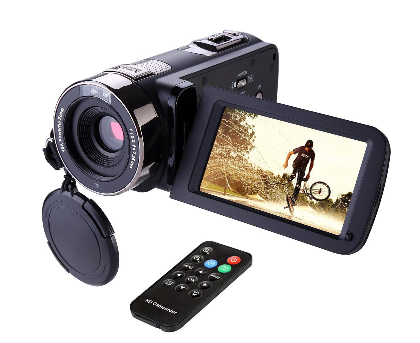 small camera price amazon