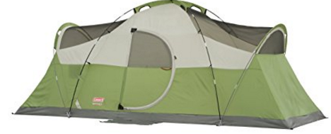 Amazon Prime Day C&ing Deals on Tents u0026 Grills!  sc 1 st  MyLitter & Amazon Prime Day Camping Deals on Tents u0026 Grills! - MyLitter - One ...