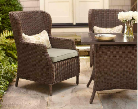 Summer Patio Clearance At Home Depot Up To 75 Off Mylitter