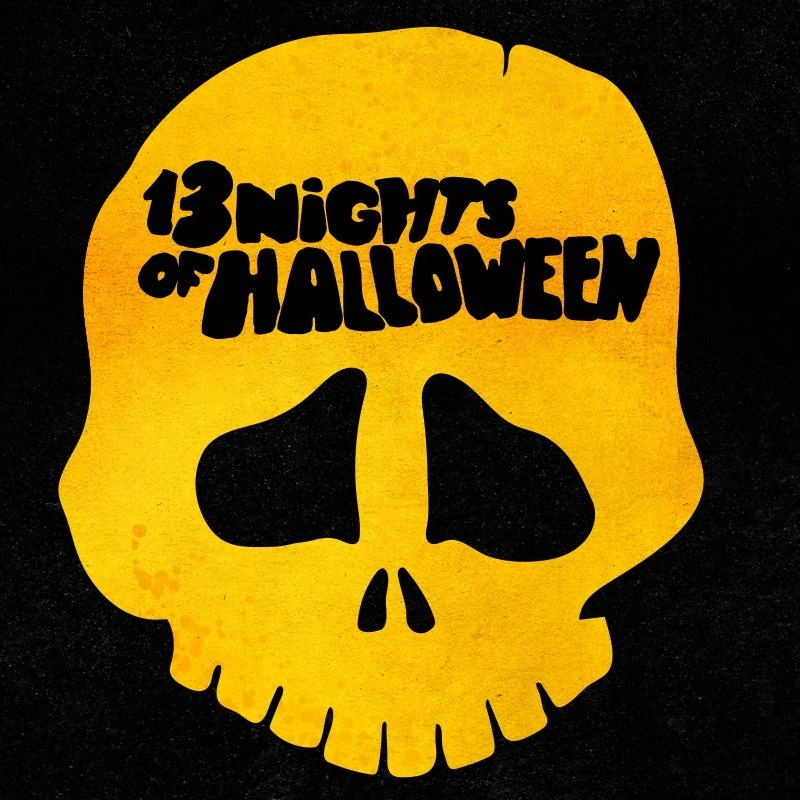13 nights of halloween movies 2017 on dvd and freeform tv schedule mylitter one deal at a time. Black Bedroom Furniture Sets. Home Design Ideas