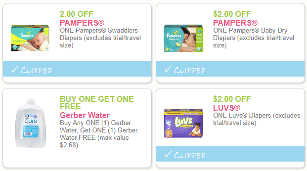 how to use coupons for event cinemas