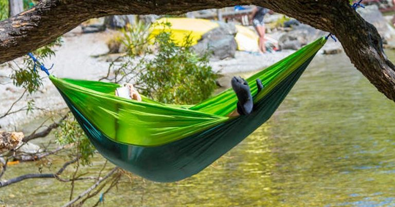 amazon  single  u0026 double camping hammock  12 59  regular price  28 99  amazon  single  u0026 double camping hammock  12 59  regular price      rh   mylitter