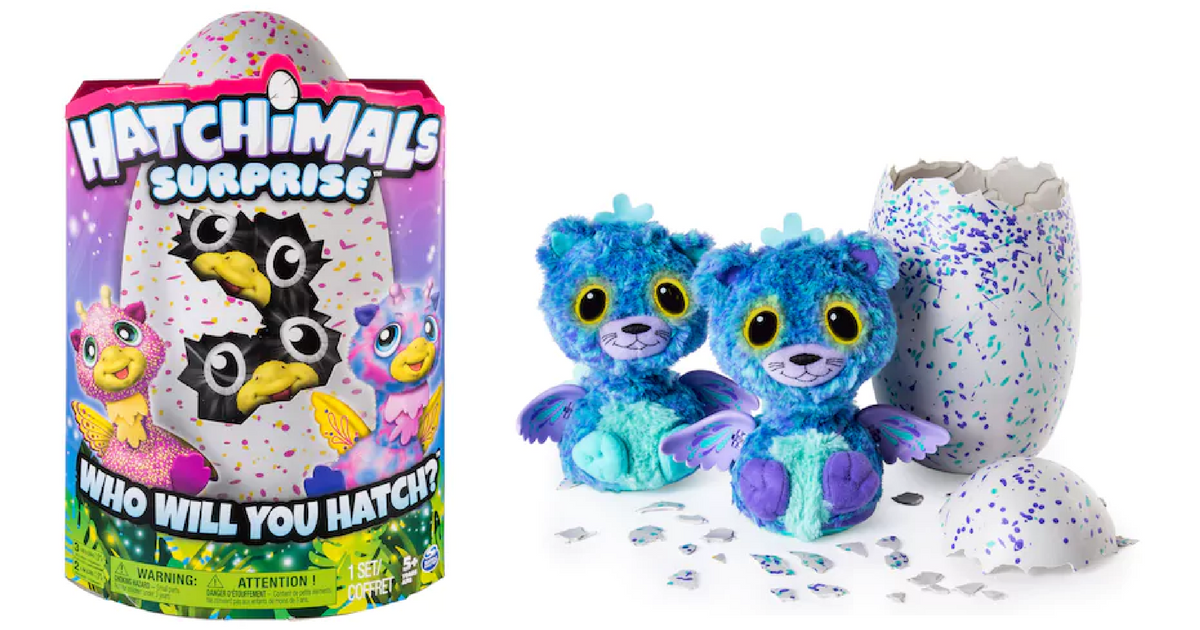 Kohls Coupons In Store Black Friday Mega Deals and Coupons : Hatchimals Twins 1 from code.megadealscoupons.net size 1200 x 630 png 897kB