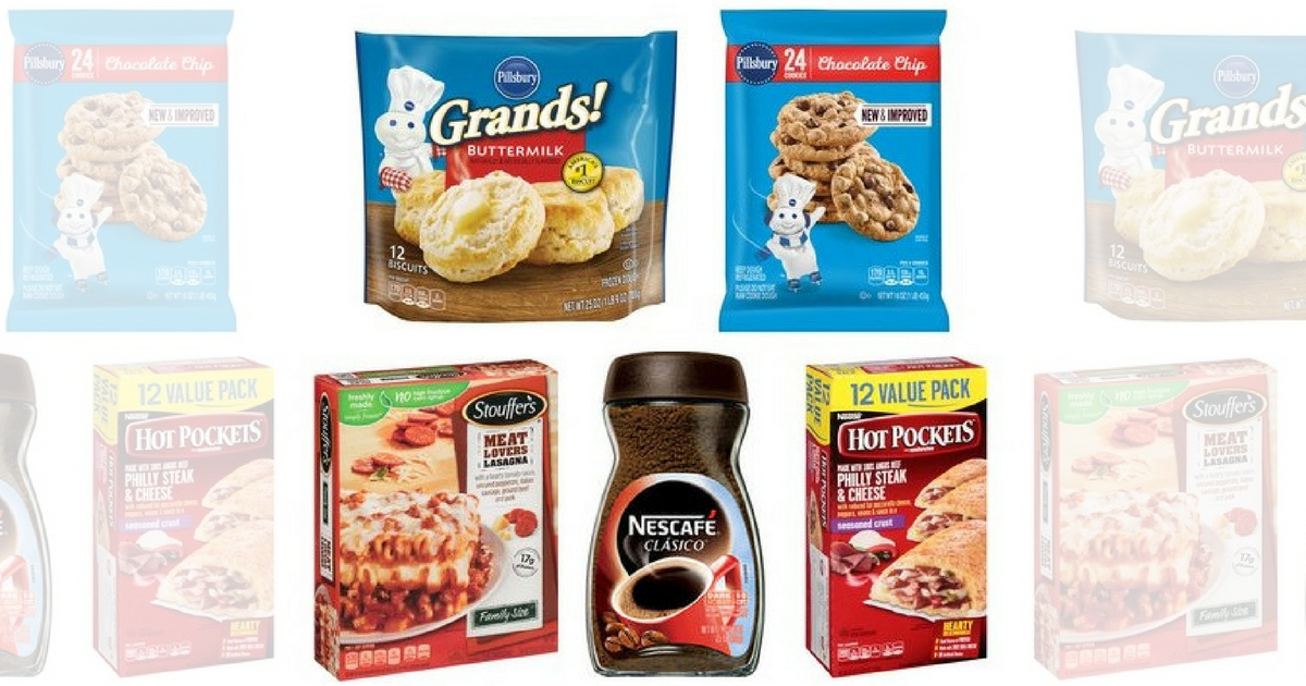 photograph relating to General Mills Coupons Printable identified as Large Importance Over-all Mills Printable Discount coupons - MyLitter - A person
