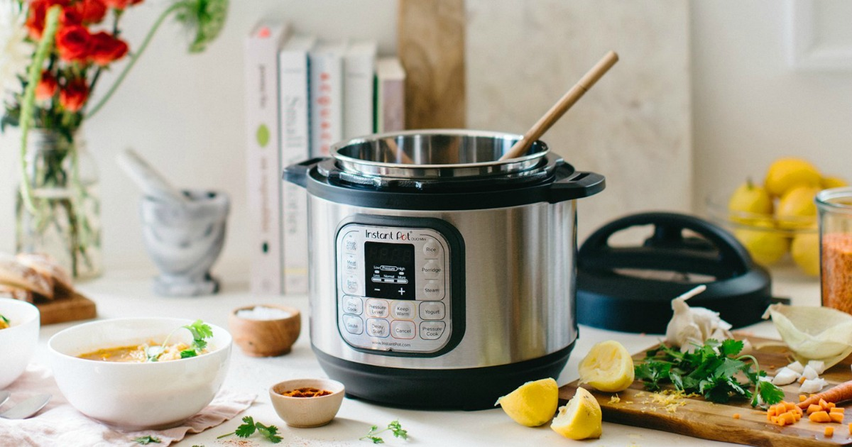 best rice cooker australia