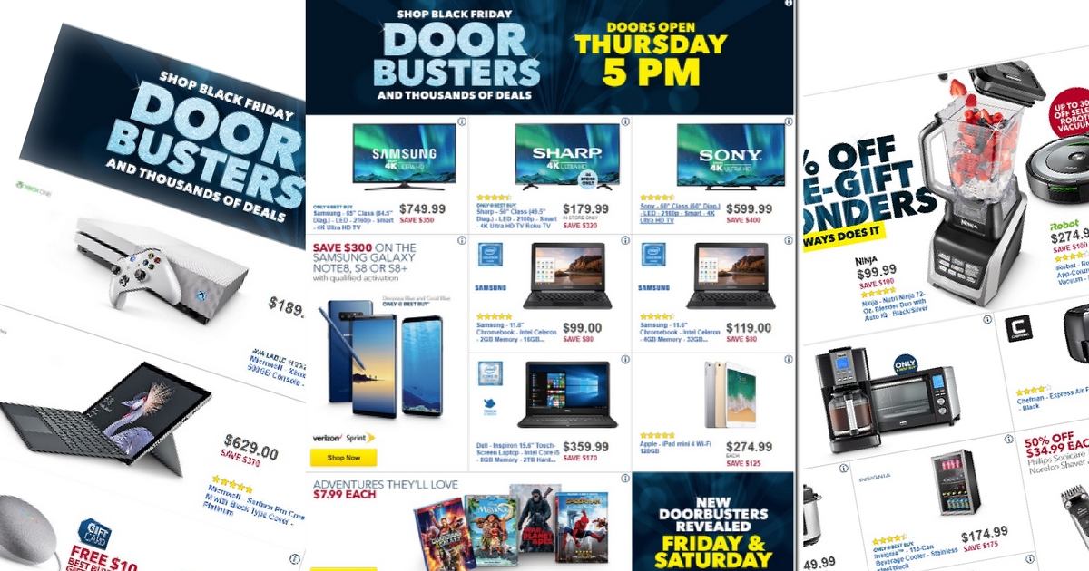 best buy black friday ad scan 2017 mylitter one deal at a time. Black Bedroom Furniture Sets. Home Design Ideas