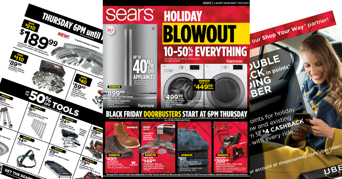 sears black friday ad scan 2017 mylitter one deal at a time. Black Bedroom Furniture Sets. Home Design Ideas
