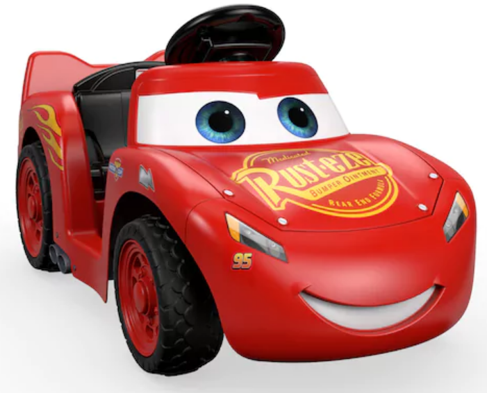 Kohls Black Friday Online | Disney Cars
