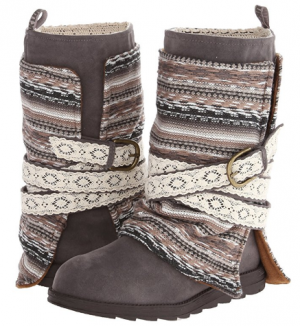 Best UGG Alternatives