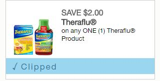 photo regarding Family Dollar Printable Coupons called household greenback Archives - MyLitter - A person Offer At A Year