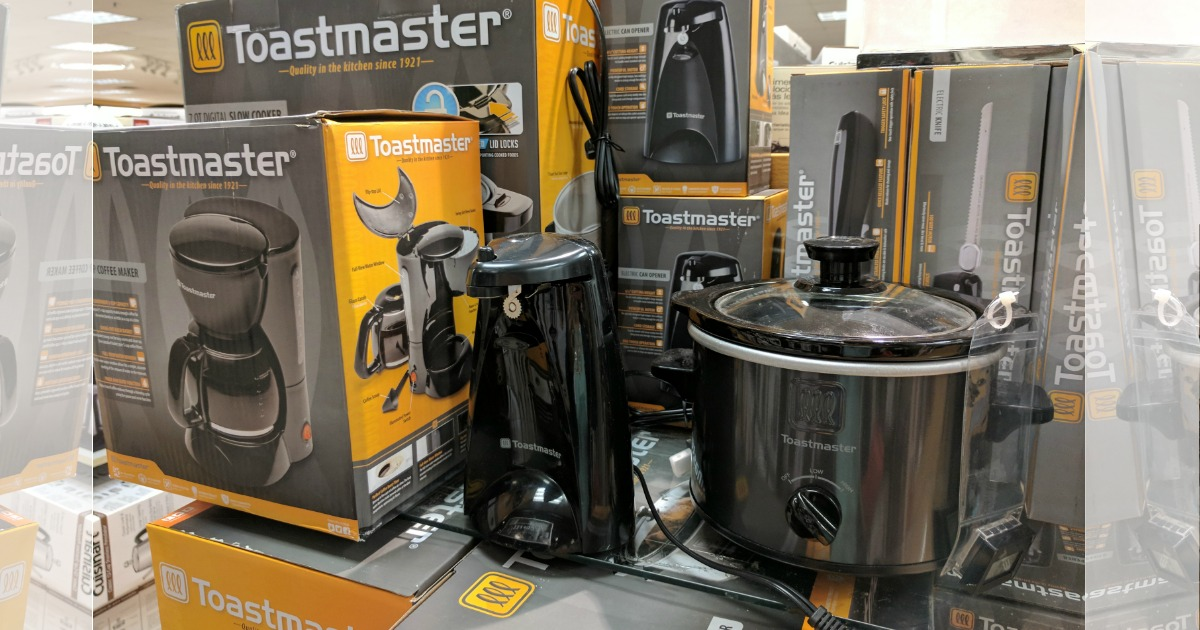 Kohls Black Friday Doorbusters Free Kitchen Appliances Is Back Mylitter One Deal At A Time