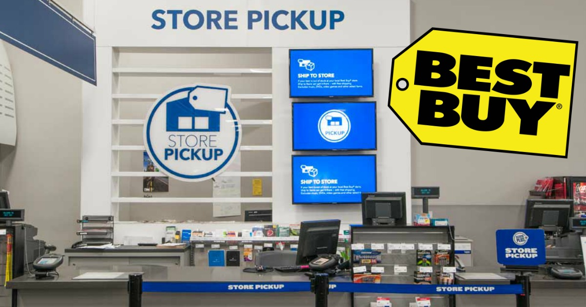 best buy spend 10 use free store pickup score 10 off later. Black Bedroom Furniture Sets. Home Design Ideas