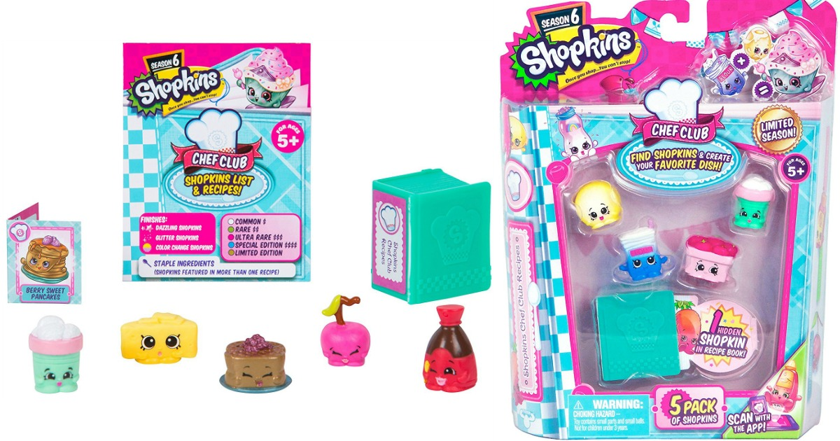 picture about Shopkins Checklist Printable named Shopkins 1 checklist