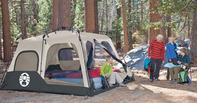 Amazon Up to 35% off Coleman C&ing Gear & Amazon: Up to 35% off Coleman Camping Gear - MyLitter - One Deal ...