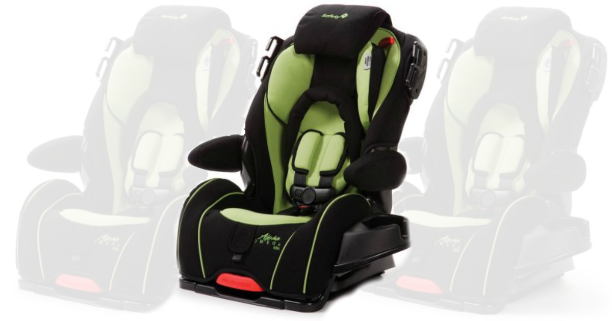 huge clearance on safety 1st 3 in 1 convertible car seat only reg mylitter. Black Bedroom Furniture Sets. Home Design Ideas