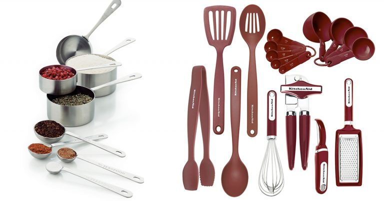 amazon save on kitchen items today - Kitchen Items