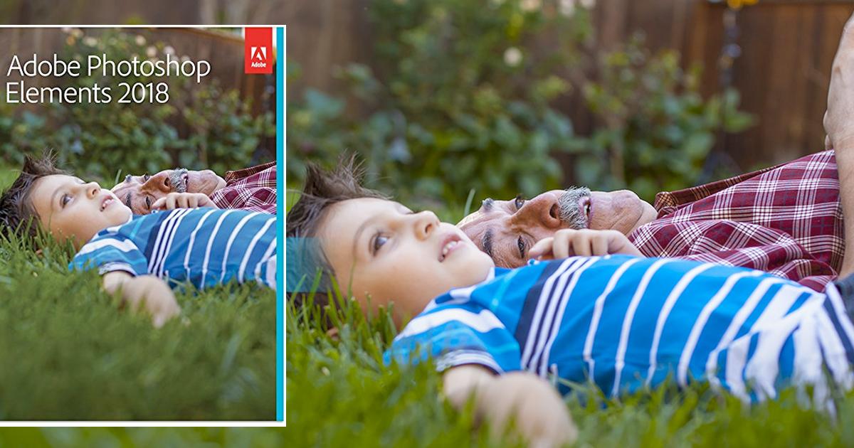 Adobe photoshop elements 10 discount price