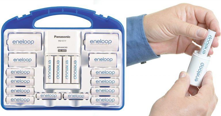 photograph relating to Printable Battery Coupons named Perfect Electric powered Toothbrush
