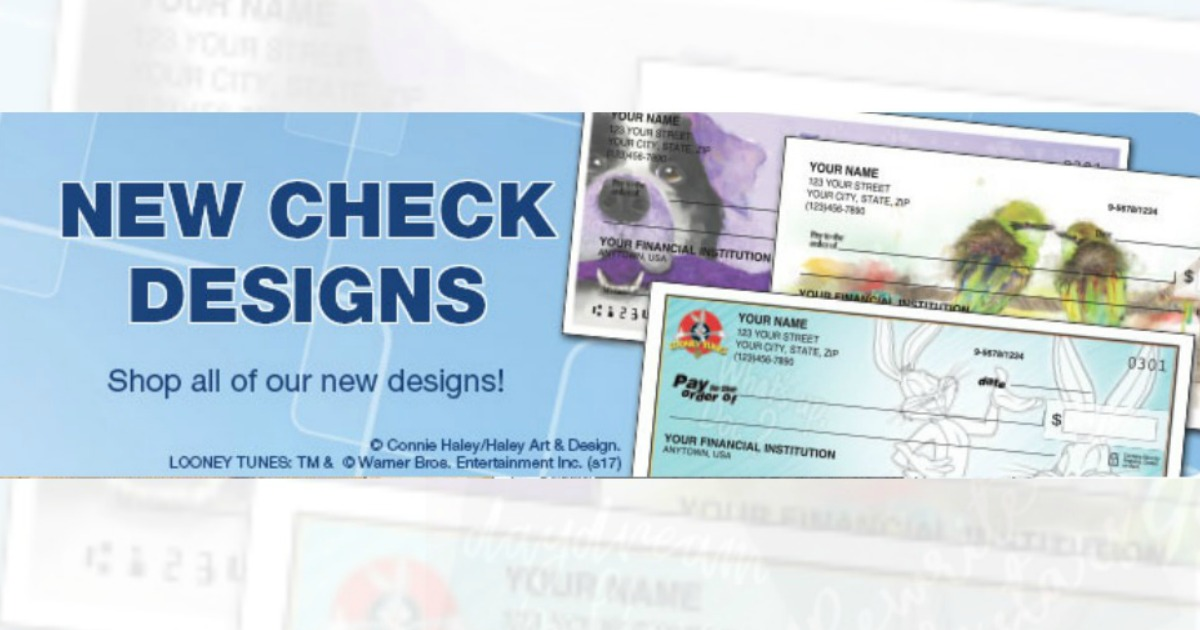 Coupon Alerts. Never miss a great Checks Unlimited coupon and get our best coupons every week!