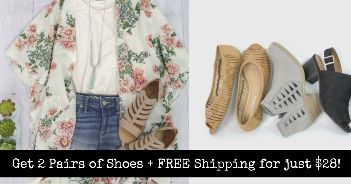 Shop at Amazon Fashion for a wide selection of clothing, shoes, jewelry and watches for both men and women at getmobo.ml Free shipping and free returns on eligible items.