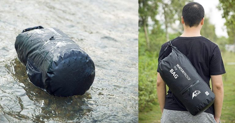 Bfull Waterproof Dry Bag 10l 20l As Low 9 75 Regular Price 40