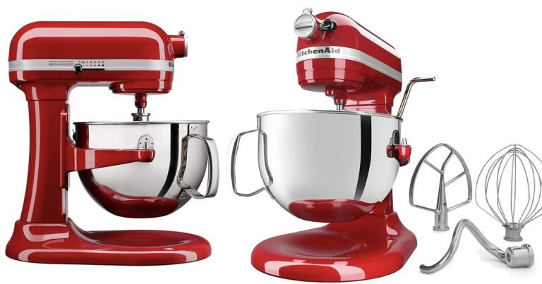 Qt Kitchenaid Professional on kitchenaid mixer, kitchenaid professional 6000 hd, kitchenaid 4.5 quart glass bowl, kitchenaid professional 600 series hd,