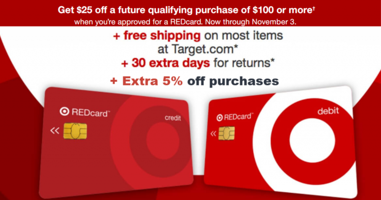target toy coupons 25 off