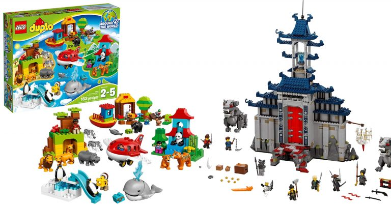 5ab45d468a0d4 lego sets Archives - MyLitter - One Deal At A Time