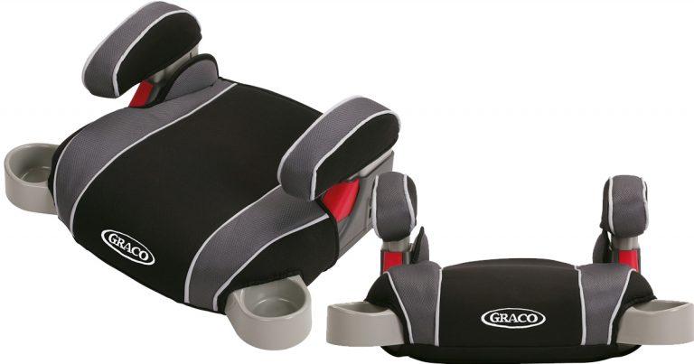 Target Graco Backless TurboBooster Car Seat 1399 Regular Price 1999