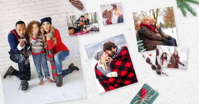 Walgreen S 5 Free 4x6 Photo Prints