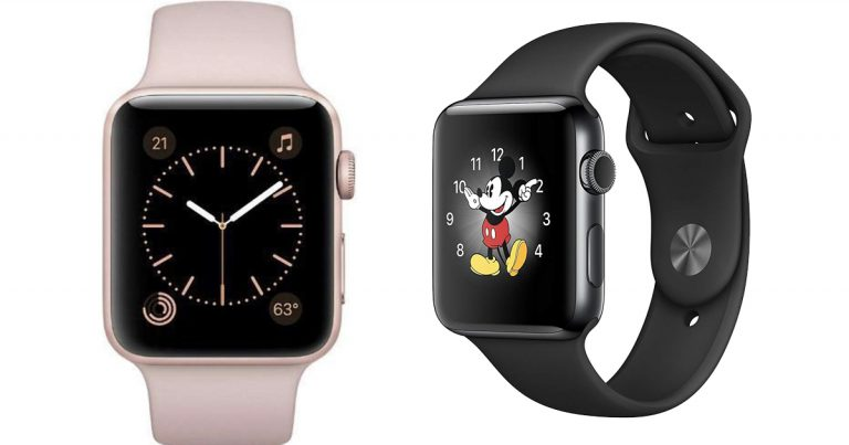 f7d835c184f Amazon: Save on select Refurbished Apple Watches - MyLitter - One ...