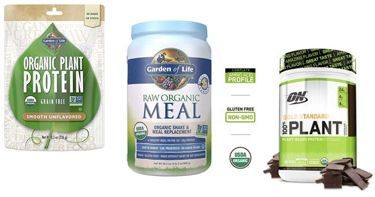 770c36eacc1 Amazon: Save on Top Selling Protein Powders and Supplements ...