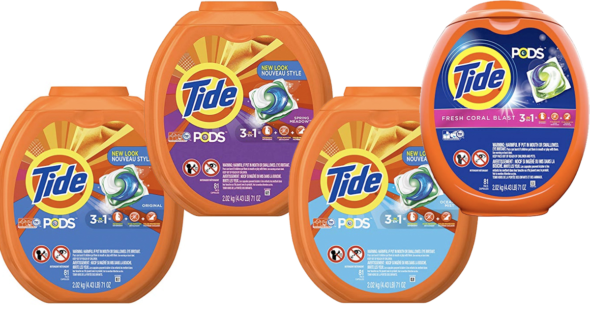 It's just a graphic of Unusual Printable Tide Coupons