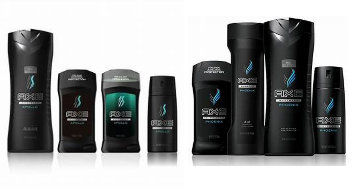 graphic regarding Axe Coupons Printable identified as Fresh $1.50/1 Axe Discount codes \u003d Overall body Clean Deodorant Simply $1.67