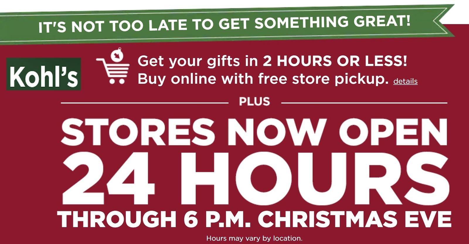Price Match At Walmart Coupon At Walmart Save Money At Walmart Page 33 How To Coupon And Price Match At Walmart