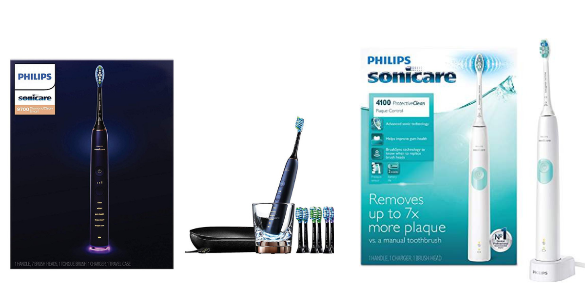 It's just an image of Terrible Sonicare Printable Coupon