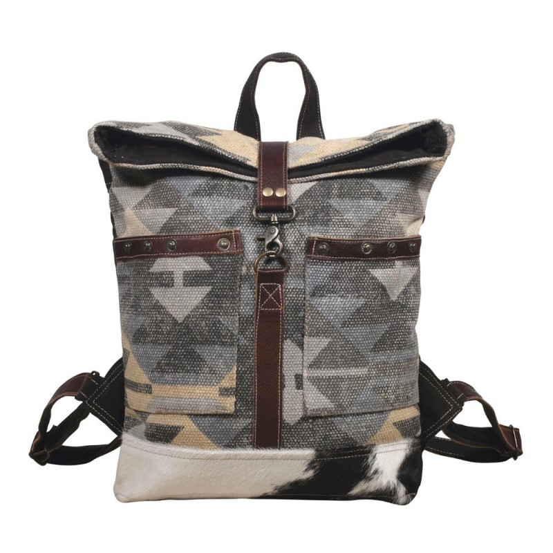 Myra Roadies Backpack Bag At Emma Lou S Boutique Mylitter One Deal At A Time A wide variety of walmart tote bags options are available to you, such as style, material. myra roadies backpack bag at emma lou s boutique mylitter one deal at a time